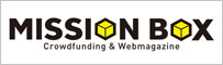 missionbox